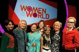 womenintheworld