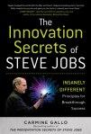 innovation_secrets_jobs