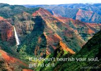 most-wonderful-canyons-in-the-world-waimea-canyon