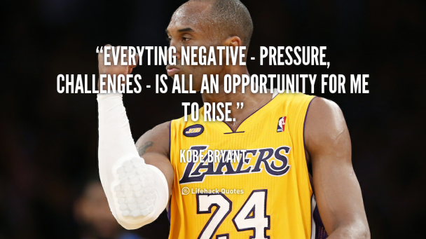 quote-Kobe-Bryant-everyting-negative-pressure-challenges-is-42486