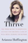 thrive-arianna-huffington-200x300