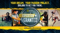 expeditiongranted