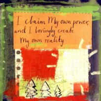 louise_hay_widsom_cards
