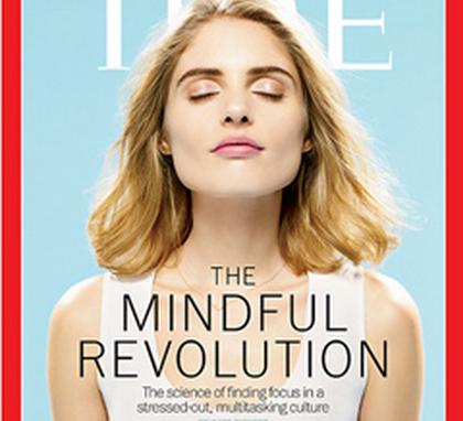 time mindful revolution