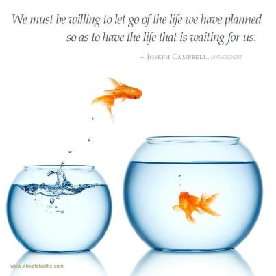 Let-go-of-the-life-we-have-planned