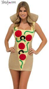 sexy-pizza-costume-w352