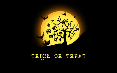 trick-or-treat-23971-400x250