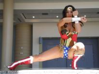 wonder-women-power-pose