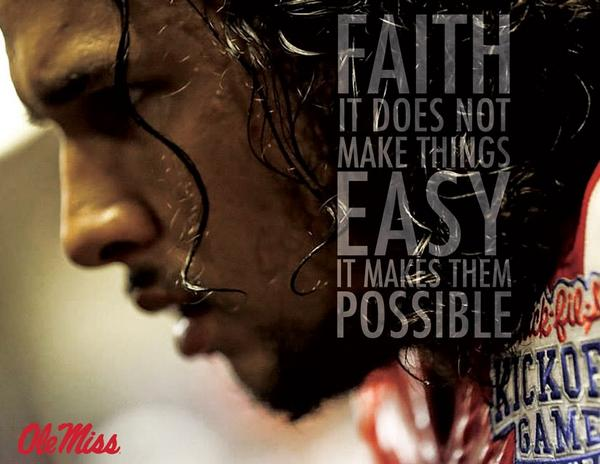 faitheasy