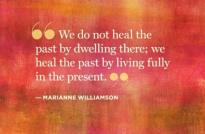 healing-quotes-best-deep-sayings-marianne-williamson