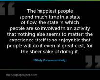 Mihaly_-_Quote