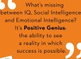 positivegenius