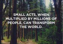 kindnessacts
