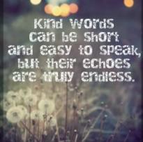 kindwords2