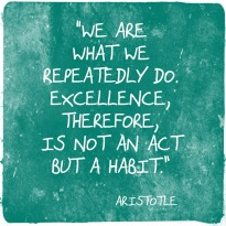 Aristoteles-englisch