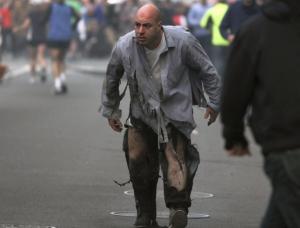 boston-marathon-staggering-victim