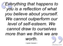 everything-that-happens-to-you-is-iyanla-vanzant