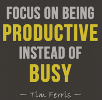 focus_on_being_productive_instead_of_busy