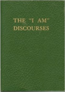 iamdiscourses