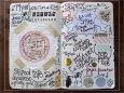 journalingstaples0710withnotes