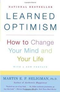 learnedoptimism