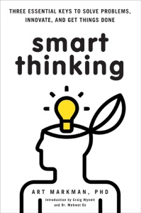 markman-art-SmartThinking