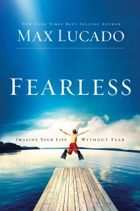 max-lucado-fearless