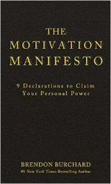 motivationmanifesto