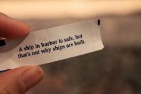 shipsafe