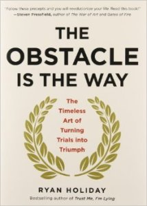 theobstacle